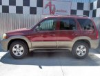 2003 Mazda Tribute under $5000 in CO