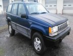1994 Jeep Grand Cherokee under $2000 in North Carolina