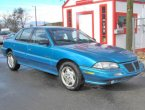 1995 Pontiac Grand AM - Wheat Ridge, CO