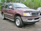 Expedition was SOLD for only $500...!