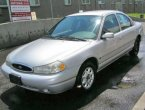 1998 Ford Contour under $500 in CO