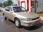 1993 Toyota Camry under $1000 in Colorado