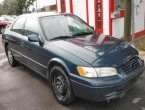 1997 Toyota Camry under $1000 in Colorado