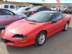 1993 Chevrolet Camaro under $4000 in Colorado