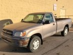 2001 Toyota Tundra - Wheat Ridge, CO