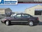 1997 Chevrolet Malibu was SOLD for only $999...!