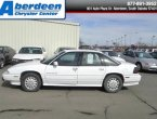 1996 Pontiac Grand Prix was SOLD for only $499...!