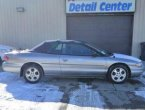 1998 Chrysler Sebring was SOLD for only $999...!