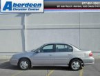 1998 Chevrolet Malibu under $500 in SD