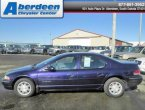 1997 Chrysler Cirrus - Aberdeen, SD