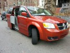 2008 Dodge Caravan under $22000 in New York