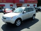 2010 Subaru Forester under $16000 in RI