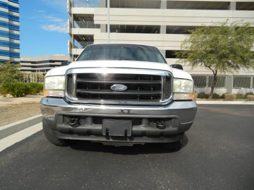 39 02 ford f 250 truck for sale under 7000 near phoenix az. Black Bedroom Furniture Sets. Home Design Ideas