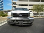 2002 Ford F-250 under $7000 in AZ