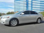 2007 Toyota Camry under $8000 in Arizona