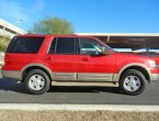 2003 Ford Expedition was SOLD for only $4990...!