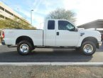 2008 Ford F-250 under $11000 in Arizona
