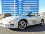 2004 Mitsubishi Eclipse under $6000 in Arizona