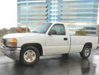 2002 GMC Sierra under $4000 in Arizona