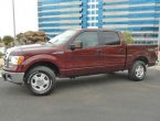 2009 Ford F-150 under $15000 in Arizona