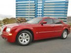 2007 Chrysler 300 under $10000 in Arizona