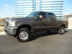 2005 Ford F-250 under $18000 in Arizona
