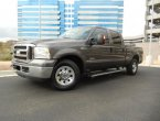 2005 Ford F-250 under $9000 in Arizona