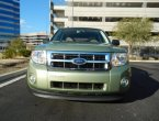 2008 Ford Escape under $9000 in Arizona