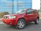 2005 Ford Escape in Arizona