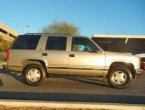 1998 GMC Yukon was SOLD for only $3595...!