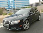 2008 Audi A4 under $11000 in Arizona