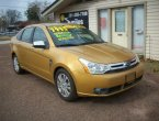 2009 Ford Focus under $8000 in Texas