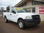 2008 Ford F-150 under $9000 in Texas