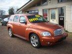 2008 Chevrolet HHR under $11000 in Texas