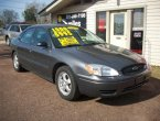 2005 Ford Taurus under $6000 in Texas