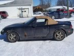 MX-5 Miata was SOLD for only $795...!