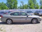 2003 Ford Taurus under $2000 in Michigan