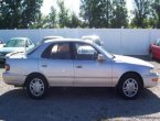 1994 Toyota Camry under $1000 in Michigan