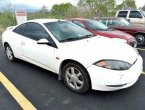1999 Mercury Cougar - Colorado Springs, CO