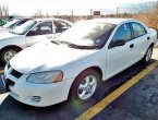 2004 Dodge Stratus - Colorado Springs, CO