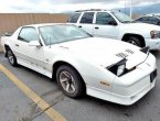 Firebird was SOLD for only $900...!