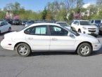 1999 Ford Taurus in Maryland