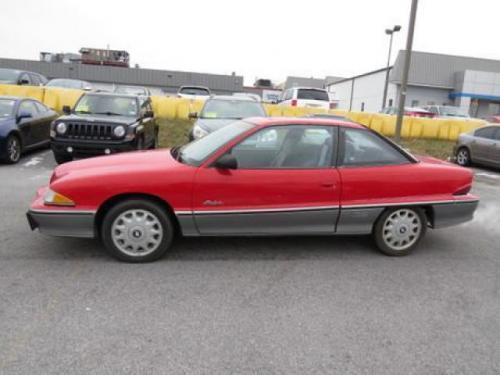 Cheap Fixer Upper Car In Md Under 500 Buick Skylark 1995