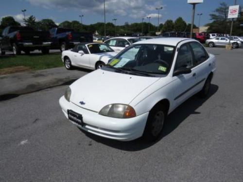 2000 chevy metro lsi cheap car for sale 500 or less md. Black Bedroom Furniture Sets. Home Design Ideas