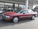 LeSabre was SOLD for only $395...!