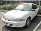 2002 Chevrolet Cavalier in AR