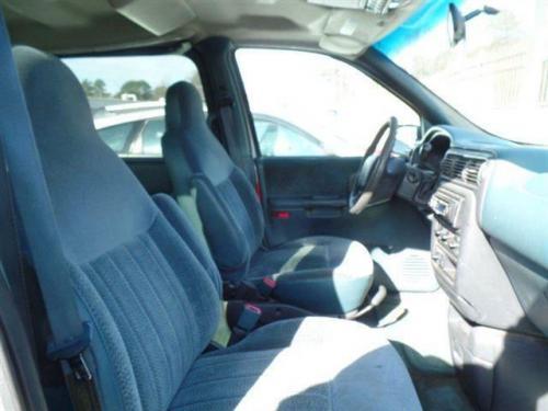 Cheap Minivan $500-$1000 Little Rock AR (Chevy Venture '98 ...