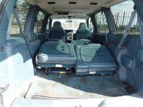 Landers Chevrolet Benton Ar >> Cheap Minivan $500-$1000 Little Rock AR (Chevy Venture '98) - Autopten.com