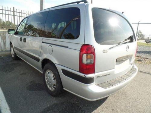 Landers Benton Ar >> Cheap Minivan $500-$1000 Little Rock AR (Chevy Venture '98 ...