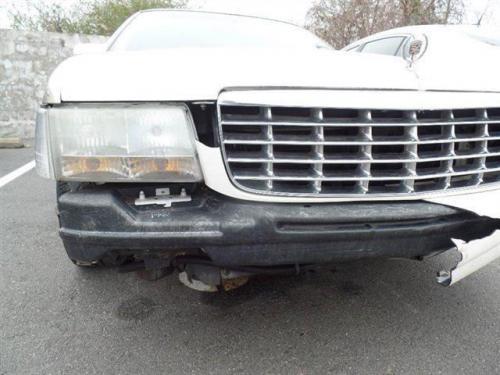 Landers Jeep Little Rock >> Luxury Car Little Rock AR $500 or Less (Cadillac DeVille ...
